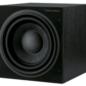 Bowers & Wilkins ASW 610XP