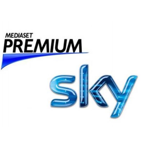 Accordo Sky -Mediaset