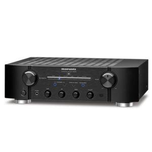 Marantz Amplificatore PM8006
