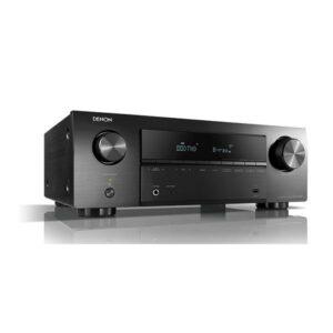 Denon AVR-X550BT