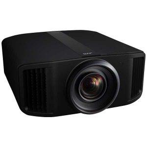 JVC DLA-NZ9 / DLA-RS4100